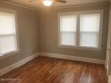 1922 Thacker Ave - Photo 9