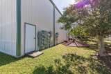 215 Davis Industrial Dr - Photo 4