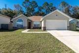 1227 Summer Springs Dr - Photo 1