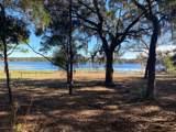 180 Cue Lake Dr - Photo 1