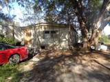 124 59TH Ave - Photo 1
