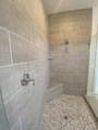 159 Bowery Ave - Photo 11
