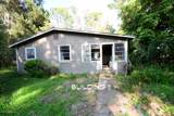 474455 State Rd 200 - Photo 2
