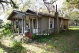 474455 State Rd 200 - Photo 4