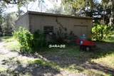 474455 State Rd 200 - Photo 9