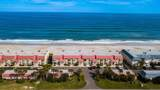 669 Ponte Vedra Blvd - Photo 1