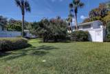 4242 Ortega Blvd - Photo 21