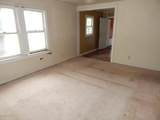 221 2ND Way - Photo 3
