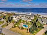 335 Ponte Vedra Blvd - Photo 1