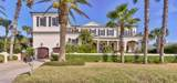 335 Ponte Vedra Blvd - Photo 2