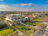 335 Ponte Vedra Blvd - Photo 58