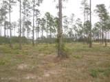 9871 Kings Crossing Dr - Photo 1