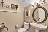 2209 Clovelly Ln - Photo 13