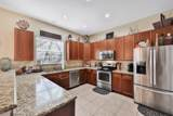 2209 Clovelly Ln - Photo 9