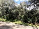 114 Sabal Palm Dr - Photo 4