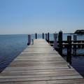 LOT 10 Yacht Club Point - Photo 13