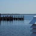 LOT 10 Yacht Club Point - Photo 9
