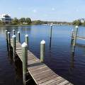 LOT 11 Yacht Club Point - Photo 10