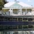 LOT 11 Yacht Club Point - Photo 5