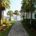 LOT 12 Yacht Club Point - Photo 14