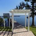 LOT 12 Yacht Club Point - Photo 16