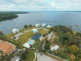 LOT 12 Yacht Club Point - Photo 20