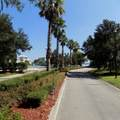 LOT 14 Yacht Club Point - Photo 19