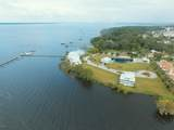 LOT 14 Yacht Club Point - Photo 21
