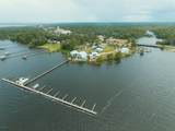 LOT 14 Yacht Club Point - Photo 22
