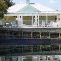 LOT 14 Yacht Club Point - Photo 4