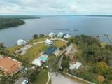 LOT 15 Yacht Club Point - Photo 20