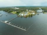 LOT 15 Yacht Club Point - Photo 22