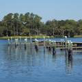 LOT 15 Yacht Club Point - Photo 7