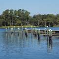 LOT 16 Yacht Club Point - Photo 10