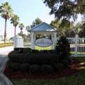LOT 19 Yacht Club Point - Photo 1
