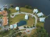 LOT 19 Yacht Club Point - Photo 21
