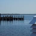 LOT 21 Yacht Club Point - Photo 8