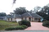 545 Moultrie Wells Rd - Photo 1