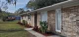 37108 Walker St - Photo 28
