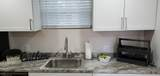 37108 Walker St - Photo 9