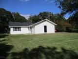 5966 J B Hines Rd - Photo 22