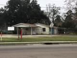 5868 Lenox Ave - Photo 1