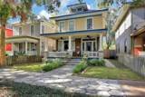 1838 Silver St - Photo 1