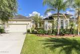 861 Thoroughbred Dr - Photo 1