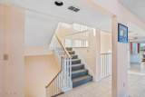 2733 Ponte Vedra Blvd - Photo 47