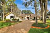 5010 Buttonwood Dr - Photo 1