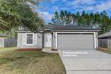 15192 Bareback Dr - Photo 1