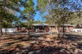 1320 Pointview Rd - Photo 1