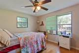 1320 Pointview Rd - Photo 12