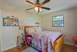 1320 Pointview Rd - Photo 13